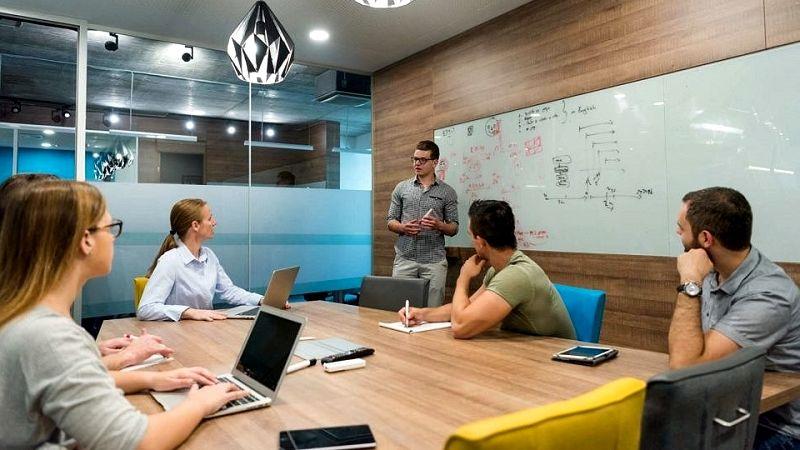 Odprte prijave za projekt Podjetno nad izzivi – PONI JV Slovenija