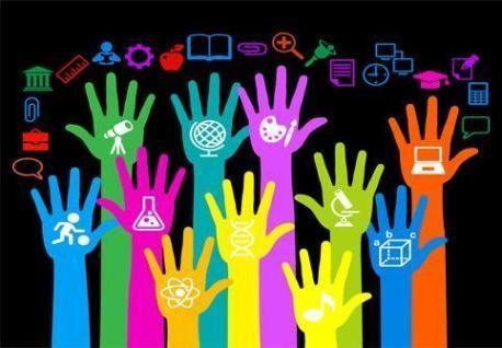 """Zdrave občine - """"FREESTYLE UČENJE – inovativno učenje za lažje pomnjenje"""""""