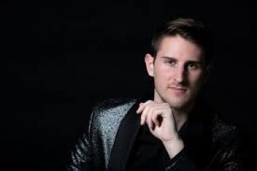 Koncertni abonma: Pevski obeti in pričakovanja
