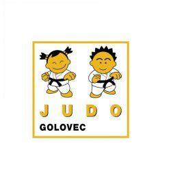 Športne počitnice ob svetovnem dnevu juda