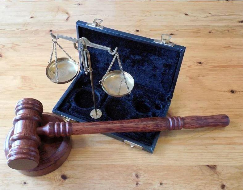 Zbiranje predlogov za imenovanje sodnika porotnika pri Okrajnem sodišču v Kranju