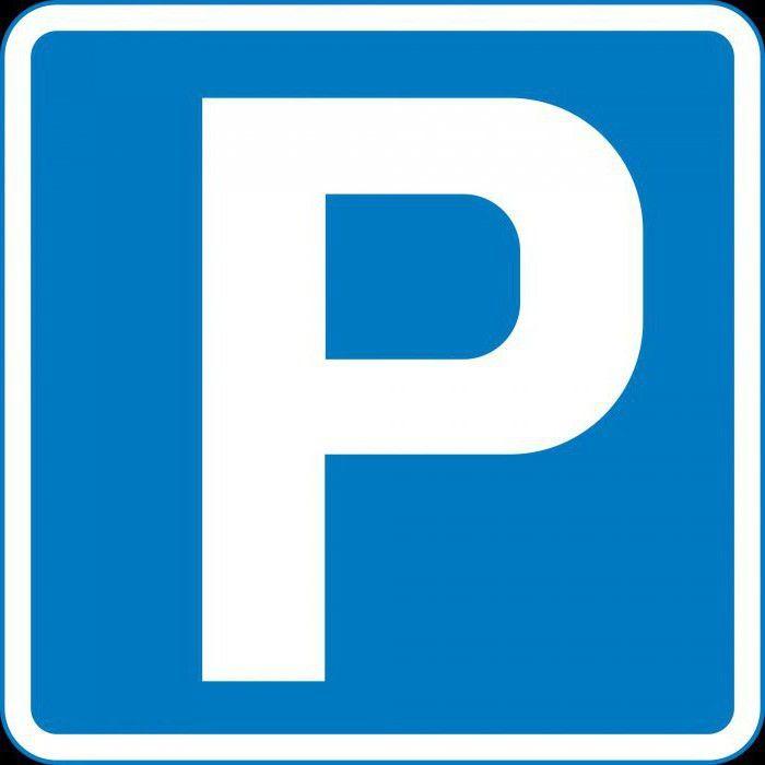 Brezplačno parkiranje do konca novembra za imetnike Celebus vozovnic in zaposlene v SB Celje, ZD Celje in Domu ob Savinji
