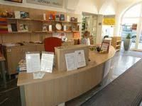 Knjižnica Zreče odprta po prilagojenem delovnem času