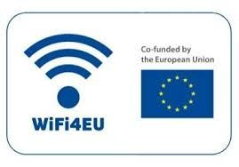Testiranje delovanje WiFi točk – zaprosilo