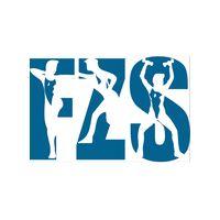 Anketa o stanju fitnes področja in področja športne rekreacije
