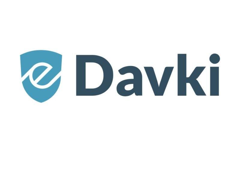 Obsežna nadgradnja mobilne aplikacije eDavki