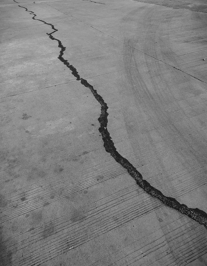 Ocenjevanje škode na stvareh zaradi posledic potresa 29. decembra 2020