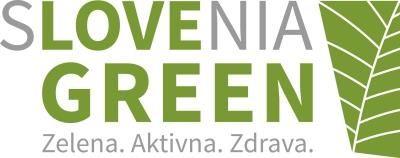 Zeleni napotki za obiskovalce