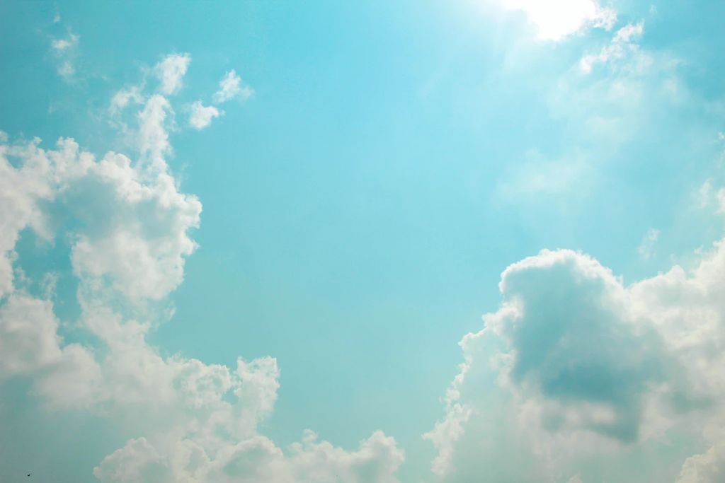 Merilniki kakovosti zraka tudi v Kisovcu