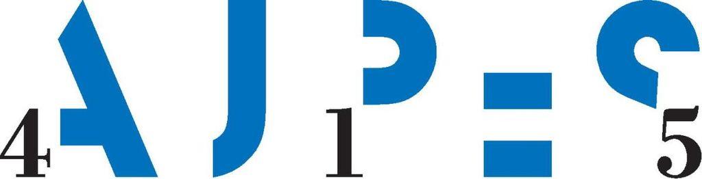 AJPESove novičkeza februar