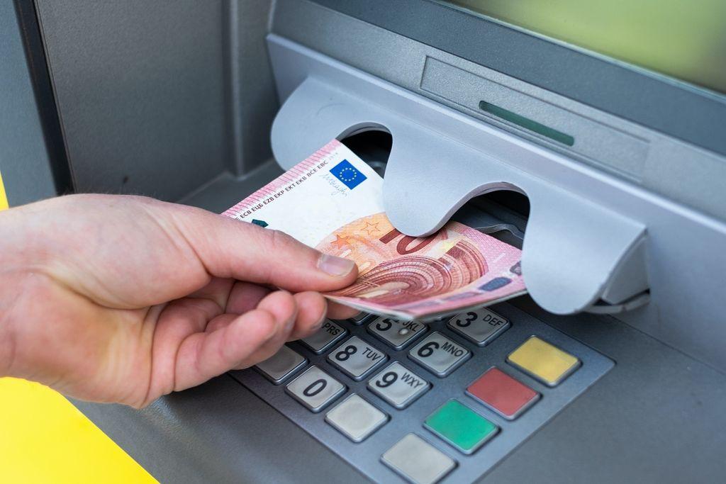 Plačilne kartice za vsako priložnost