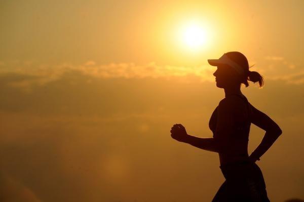 Poletna vadba in brezplačni tečaji za tekače začetnike