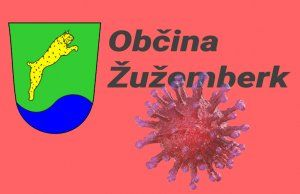vir: spletna stran občine Žužemberk