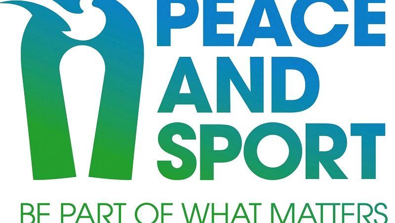 Ob mednarodnem dnevu športa za razvoj in mir raznolik program aktivnosti