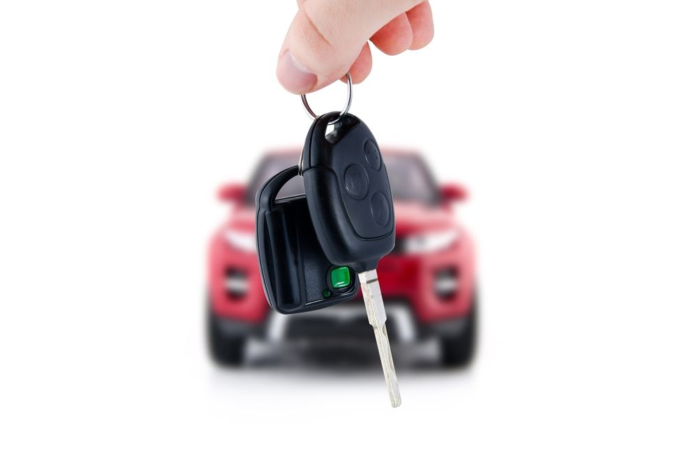 Nakup rabljenega avtomobila in klavzula `videno-kupljeno´