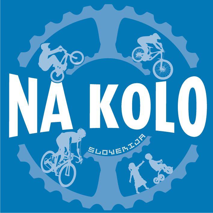 Nova kolesarska oddaja na spletu
