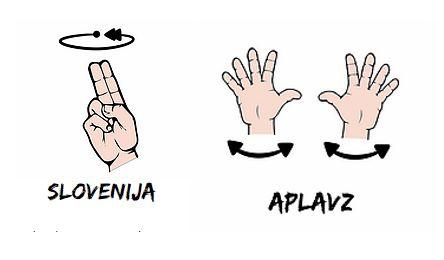 vir: znakovnijezik.si