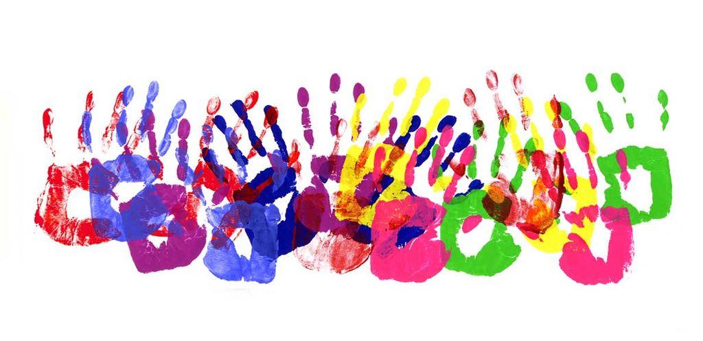 Razpis za sofinanciranje kulturne dejavnosti v občini Mozirje za leto 2021