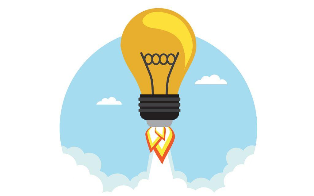 Spodbujanje podjetniške inovativnosti na območju Dolenjske in Bele krajine v letu 2021
