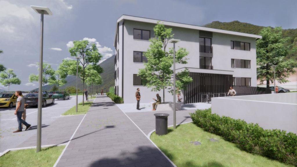 Več kot 90 % anketirancev zainteresiranih za nakup gradbenega zemljišča za gradnjo stanovanjske hiše