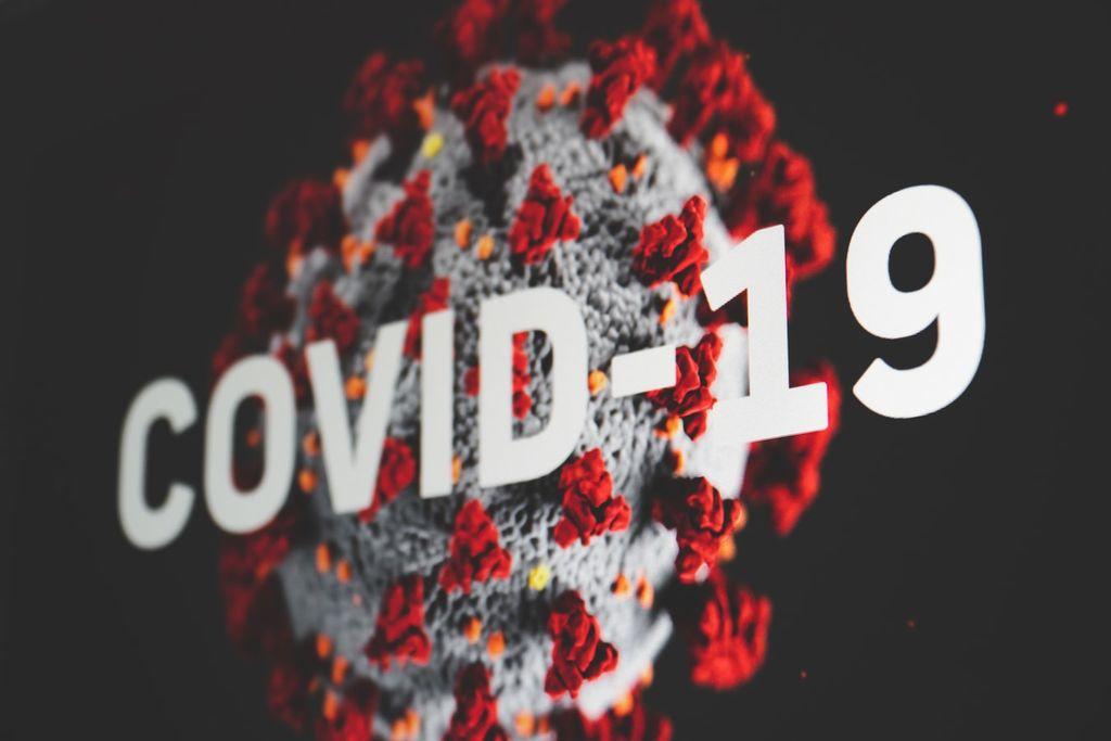 Termini cepljenj s cepivom proti COVID – 19