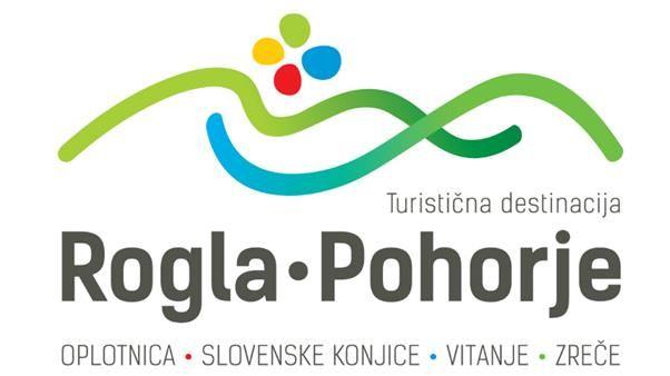 Anketa za prebivalce destinacije Rogla - Pohorje
