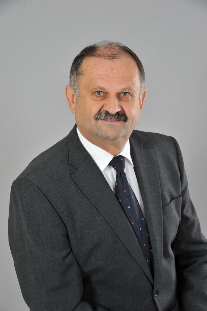 Uradne ure župana Občine Mirna Peč
