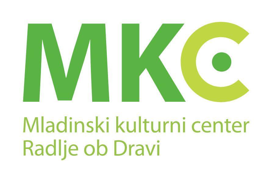 Koledar aktivnosti MKC Radlje