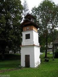 obnovljena Zoisova ura na Gospodovem vrtu