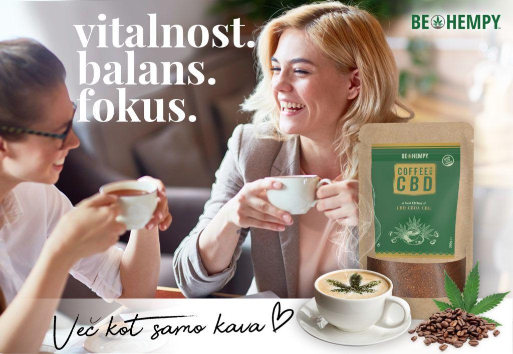 Ko kava ni samo kava