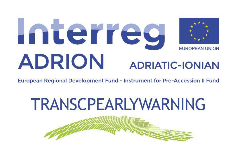 Prvo srečanje programa Interreg Adrion