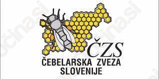 Dan odprtih vrat slovenskih čebelarjev
