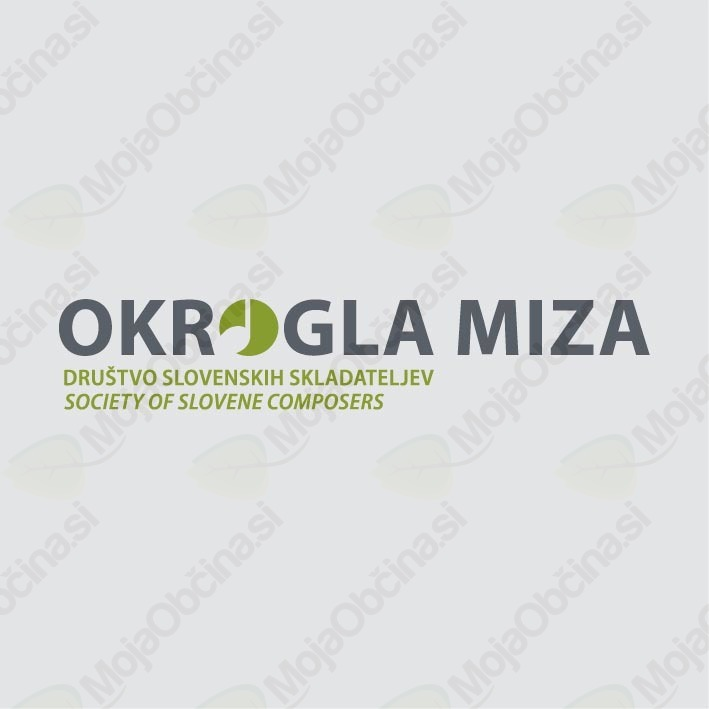 Okrogla miza: Glasba v muzejskih zbirkah ali kje je Glasbeni muzej Slovenije?
