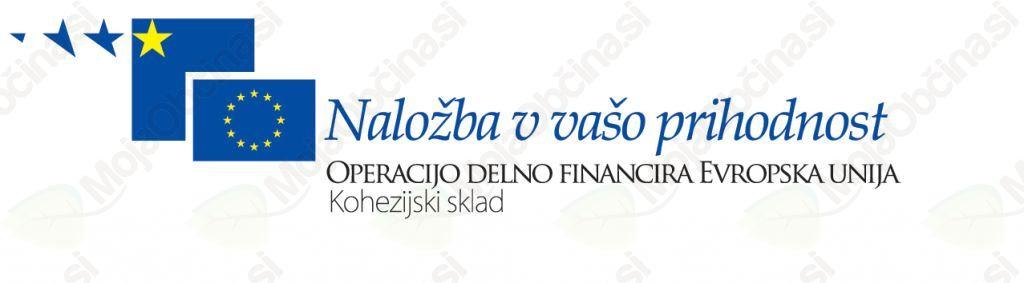 Energetska sanacija OŠ Vransko-Tabor