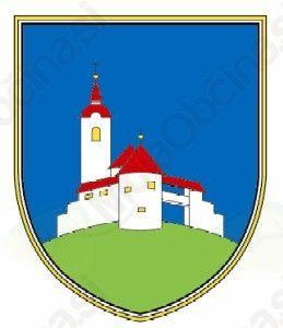 Javni razpis za najem športne dvorane pri OŠ Horjul za dejavnost športa za leto 2016/2017