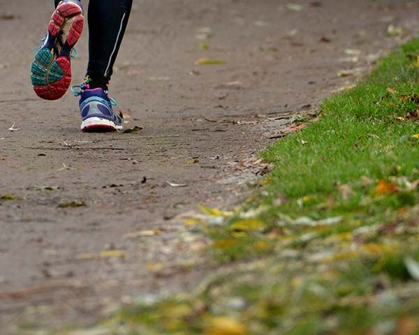 Športno društvo BI-NI-FIT vabi na tekaške delavnice