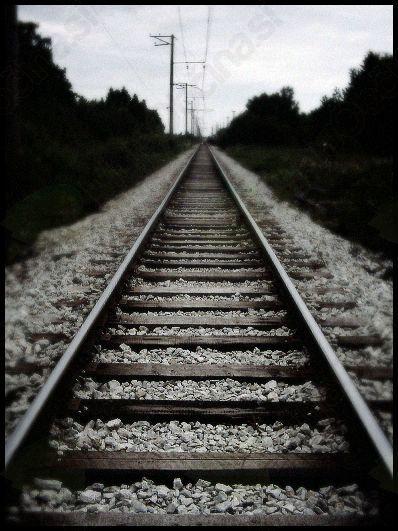 O sredstvih za protihrupno stavbno pohištvo ob železniški progi