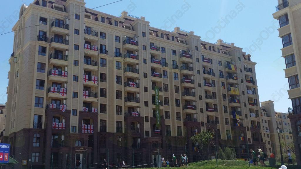 Anketa o položaju najemnikov stanovanj