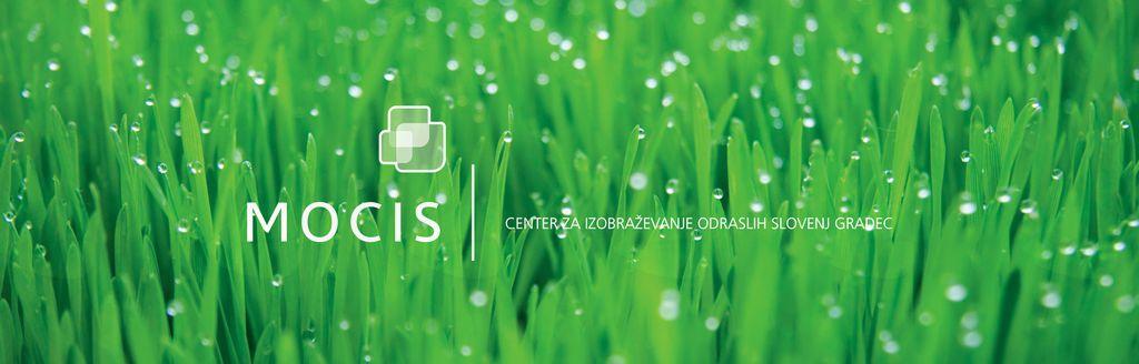 Otvoritev razstave likovnih del članic U3ŽO MOCIS Slovenj Gradec