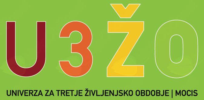 Zaključna ekskurzija U3ŽO Slovenj Gradec - Dunaj