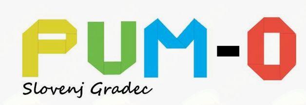 Vpis v program PUM-O