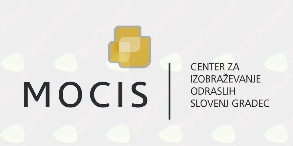 """Usposabljanje za izvajanje neformalnega programa """"Uporabna slovenščina za albansko govoreče"""""""