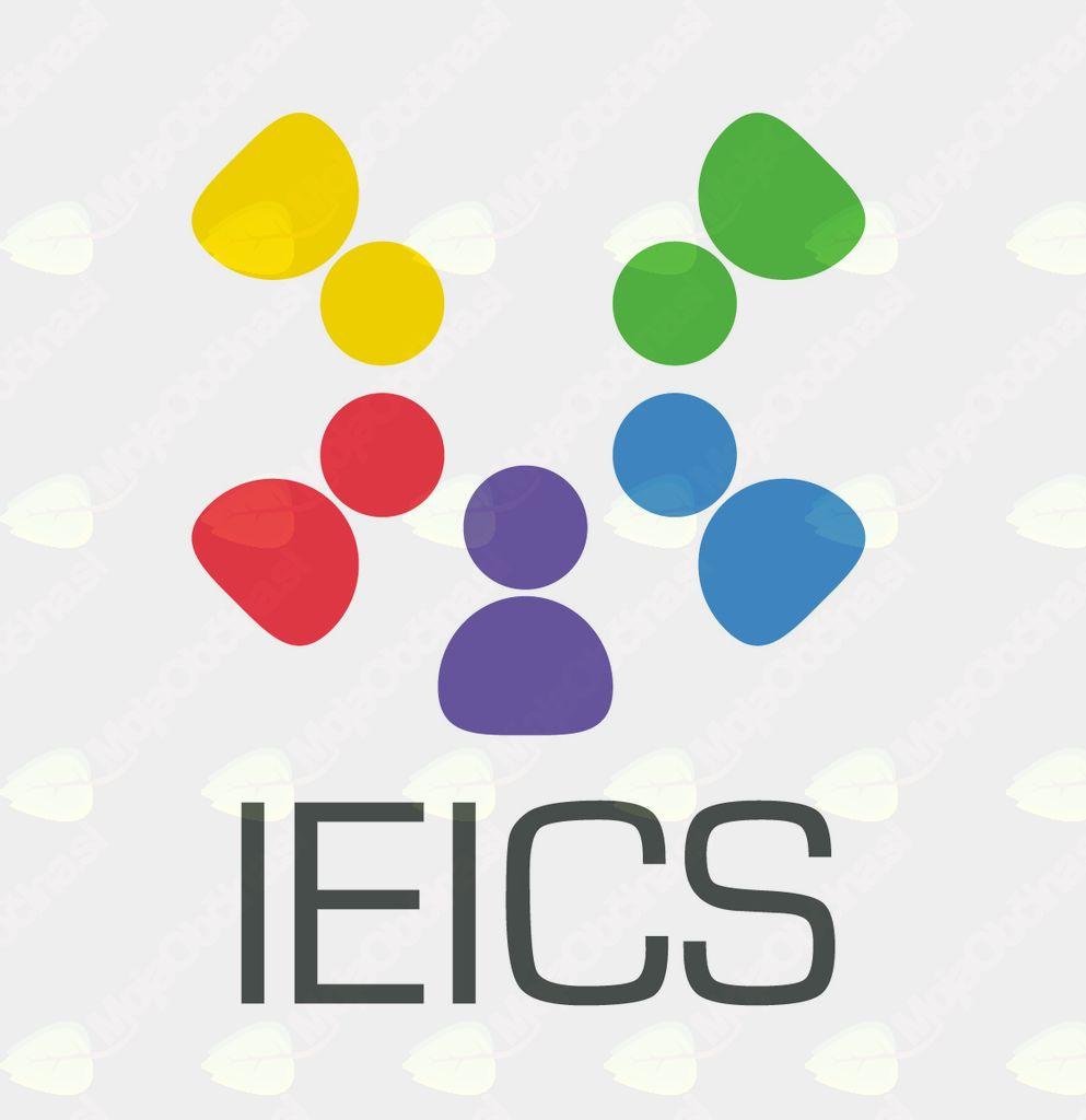 MOCIS prvič v projektu Erasmus+