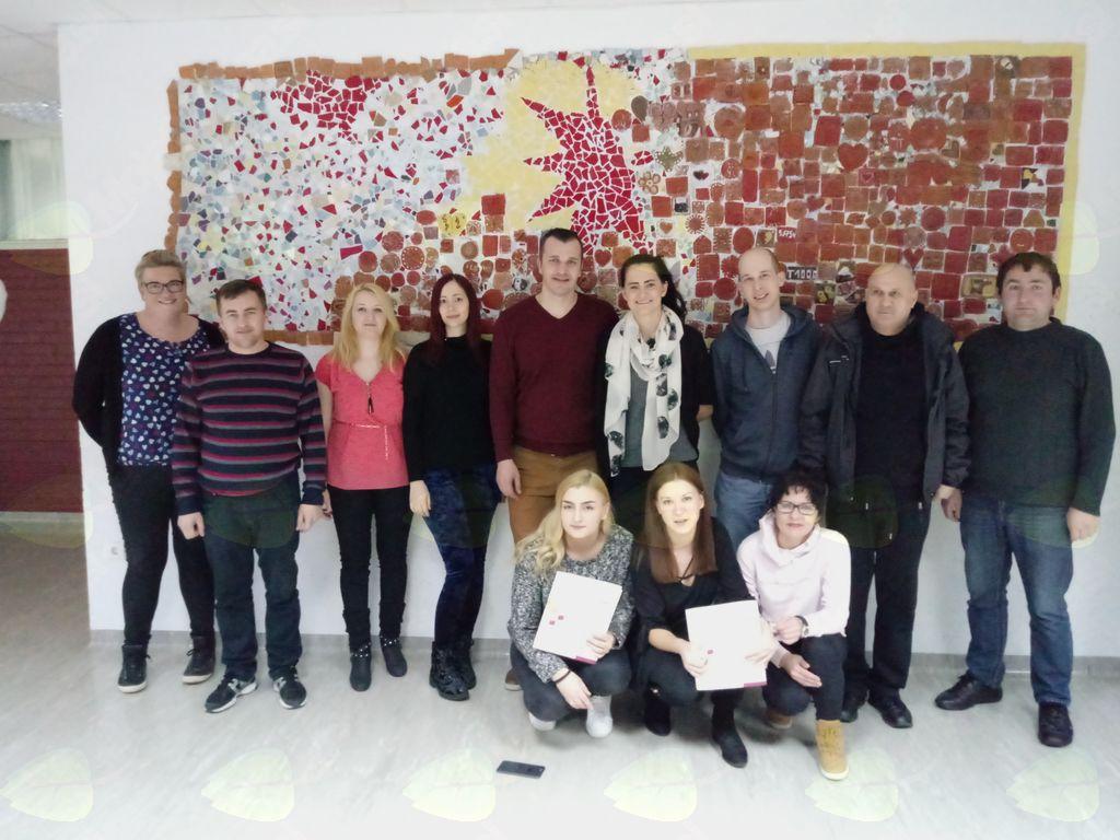 Učenje slovenskega jezika za priseljence