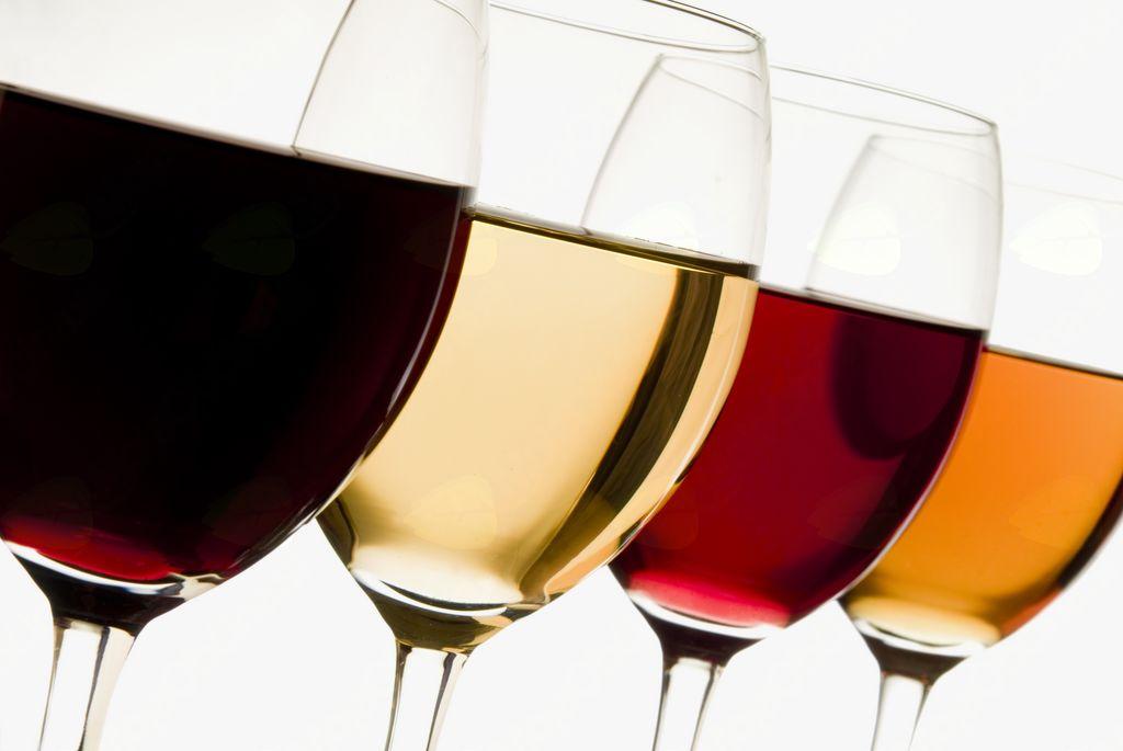 Ocenjevanje vin 2019