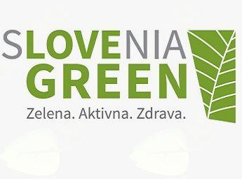 Sprejeti v Zeleno shemo slovenskega turizma