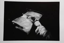 """Otvoritev fotografske razstave """"Svetloba knjige"""" Evgena Bavčarja"""