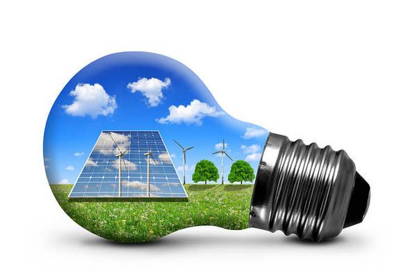 Razpis za naložbe v vzpostavitev in razvoj nekmetijskih dejavnosti