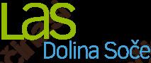 Predstavitev 1. javnega poziva LAS Dolina Soče v letu 2016