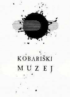 Predstavitev 11. številke revije Na fronti, Simon Kovačič